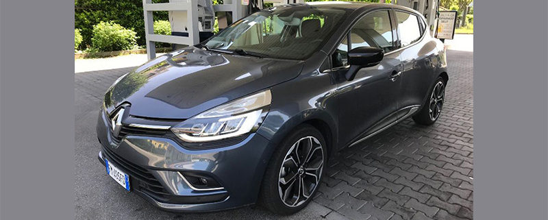 Renault-Clio-1_5-dCi_2