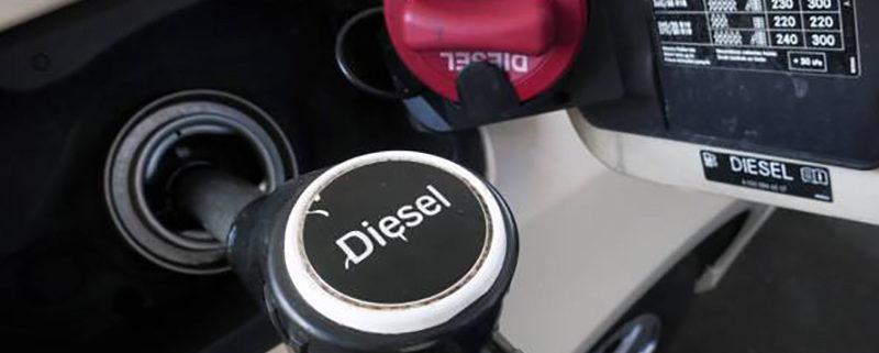 diesel18