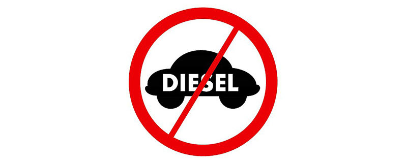 diesel25