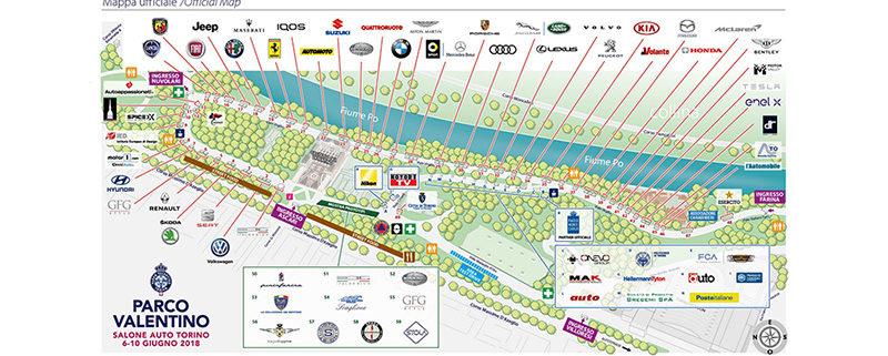 AW_PARCO_VALENTINO_2018_Mappa_interno_4_CS6