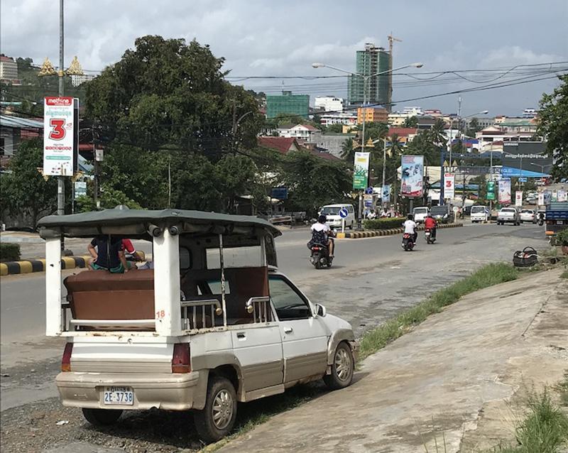 CambogiaPiccini