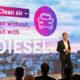DieselCleanAir