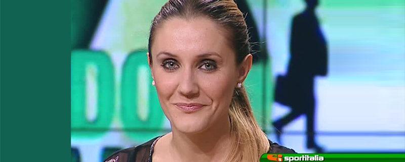 Giulia-Borletto