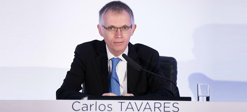 c-tavares1