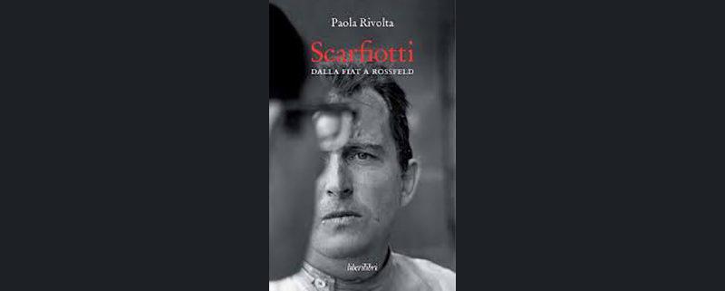 Scarfiotti-cover