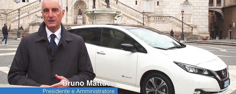 Bruno-Mattucci