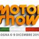 motorshow18