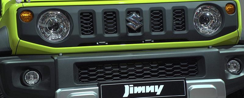 Jmnny-Suzuki