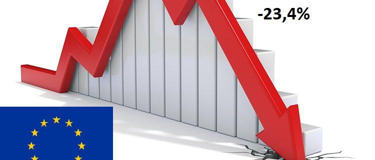 mercato europa sett 18