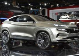 fiat-fastback-concept-salao-de-sp-2018 (1)