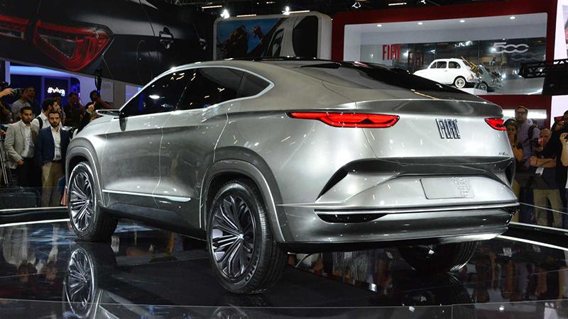 fiat-fastback-concept-salao-de-sp-2018