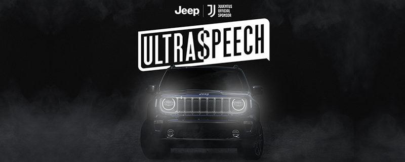 jeepultra