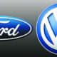 Ford_VW2