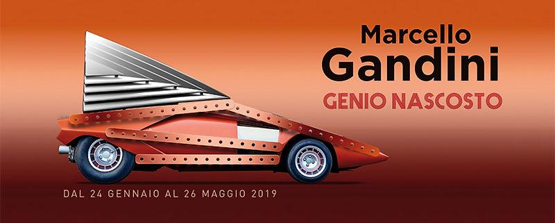 Marcello-Gandini1