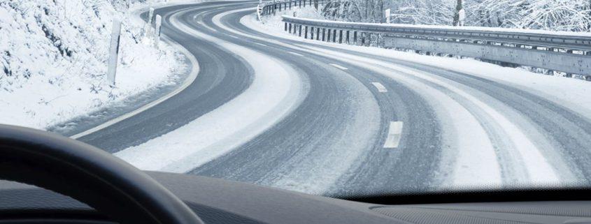 guidare-neve