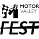 motor-valley-fest-2019-2