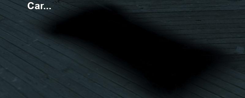 ombracar