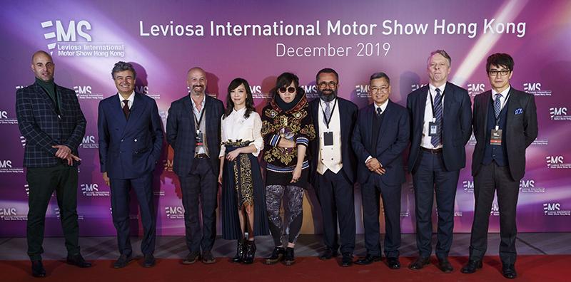 Hong-Kong-Motor-Show-19