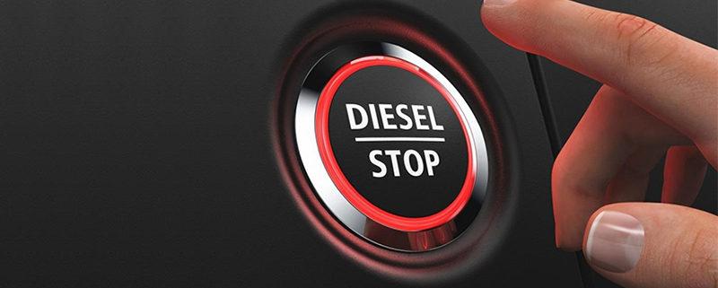 dieselstop2