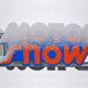 motorshow3