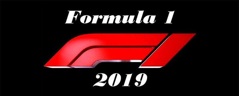 F1-19