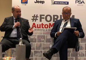 Forum Automotive 19