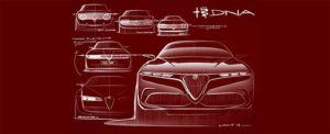 SUV-compatto-AlfaRomeo