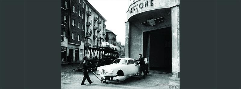 Bertone2