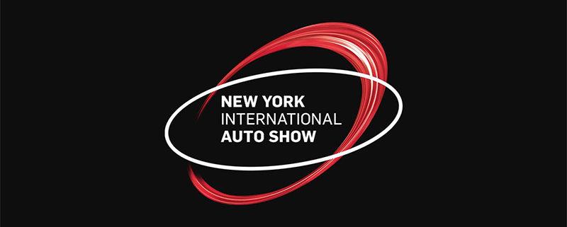 NW-AutoShow