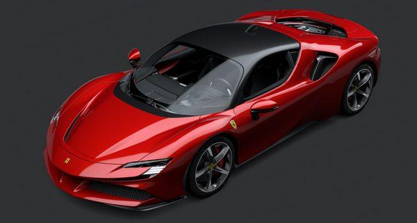 Ferrari-SF90-stradale_600