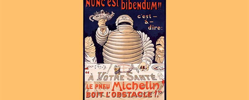 Michelin-fr