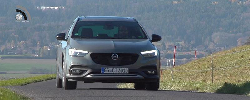 Opel-Insigna