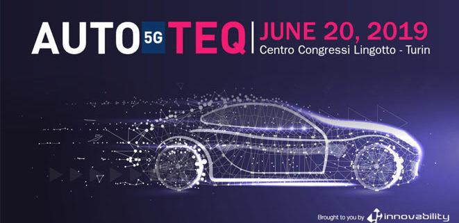 AUTOTEQ-5G-nuovo-evento-dedicato-Mobility-4.0