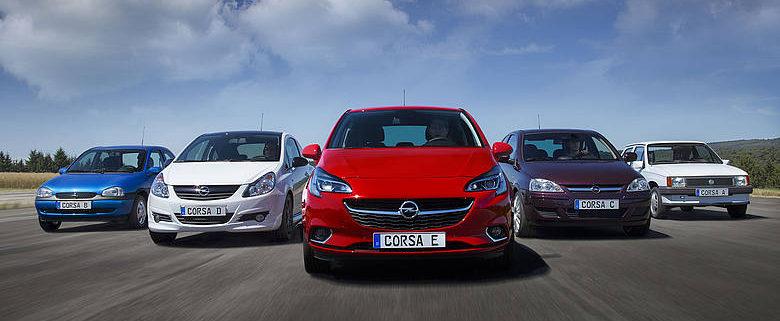 Opel-Corsa-Nuova_d459797962