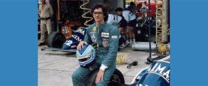 RiccardoPaletti