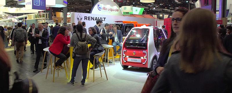 vivatech-Renault