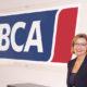BCA-BB2