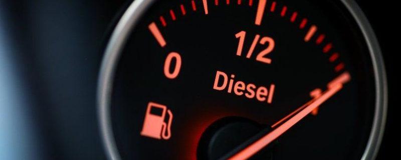 diesel9