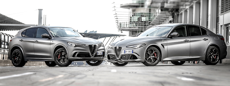 Alfa-Romeo_6