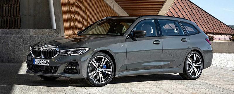 BMW-3-Touring