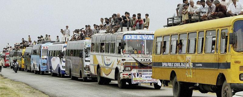 autobusfull