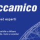 meccamico-800