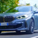 BMWSerie1