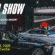 LosAngelesAutoShow