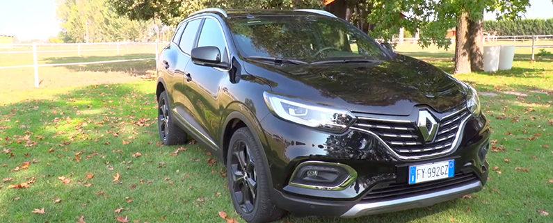 Renault-Kadjar-Black-Edition-1