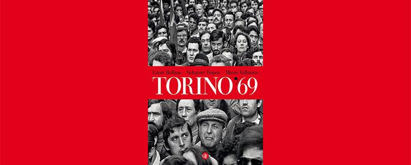 torino69
