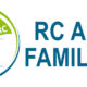 RCfamiliare