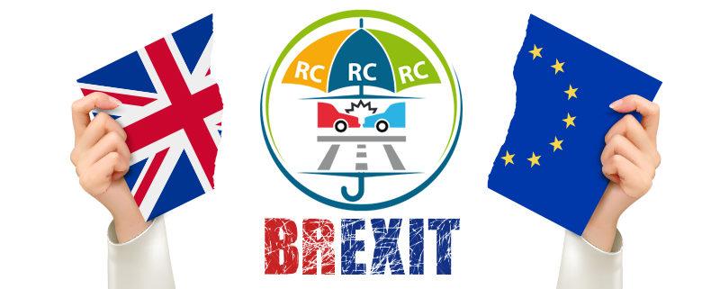 BrexitAss