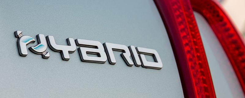 Fiat-500-Panda-Hybrid_20