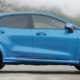 Ford-Pua-Hybrid